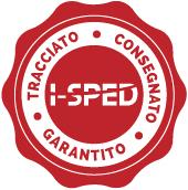 i-sped-timbro2016-sito