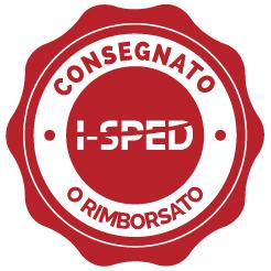 I-SPED_marchio_consegnato-rimborsato